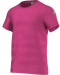 Triko adidas UFB TEE – 1