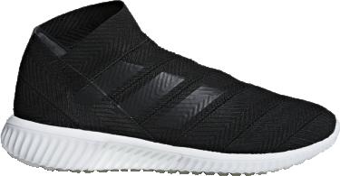 Shoes adidas NEMEZIZ TANGO 18.1 TR