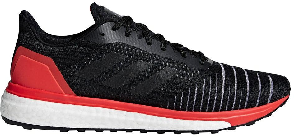 Pánská běžecká obuv adidas Solar Drive 8e3cf3a850