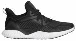 Běžecké boty adidas alphabounce beyond m