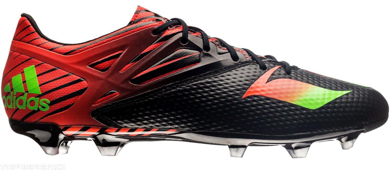 Kopačky adidas Messi 15.2 FG/AG
