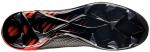 Kopačky adidas Messi 15.2 FG/AG – 2