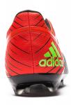 Kopačky adidas Messi 15.2 FG/AG – 3