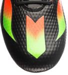 Kopačky adidas Messi 15.2 FG/AG – 4