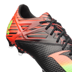 Kopačky adidas Messi 15.2 FG/AG – 5