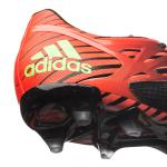 Kopačky adidas Messi 15.2 FG/AG – 6