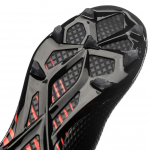 Kopačky adidas Messi 15.2 FG/AG – 8