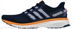 Běžecké boty adidas energy boost 3 m