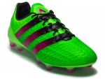 Kopačky adidas ACE 16.1 FG/AG – 4
