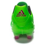 Kopačky adidas ACE 16.1 FG/AG – 6