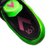 Kopačky adidas ACE 16.1 FG/AG – 8