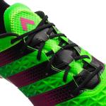 Kopačky adidas ACE 16.1 FG/AG – 9