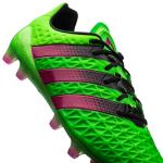 Kopačky adidas ACE 16.1 FG/AG – 11