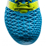 Kopačky adidas ACE 16.1 FG/AG – 2
