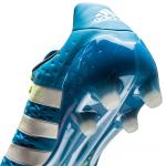 Kopačky adidas ACE 16.1 FG/AG – 5
