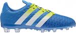 Kopačky adidas ACE 16.1 FG/AG J