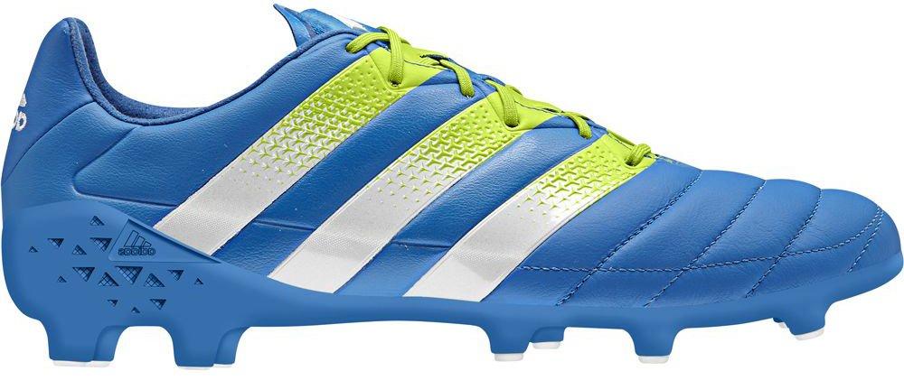 Kopačky adidas ACE 16.1 FG/AG Leather