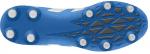 Kopačky adidas ACE 16.1 FG/AG Leather – 2