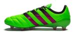 Kopačky adidas ACE 16.1 FG/AG Leather – 3