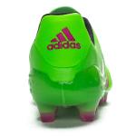 Kopačky adidas ACE 16.1 FG/AG Leather – 4
