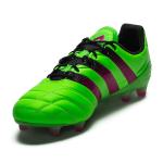 Kopačky adidas ACE 16.1 FG/AG Leather – 6