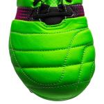 Kopačky adidas ACE 16.1 FG/AG Leather – 7