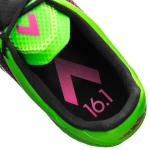 Kopačky adidas ACE 16.1 FG/AG Leather – 8