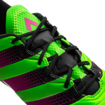 Kopačky adidas ACE 16.1 FG/AG Leather – 9
