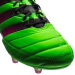 Kopačky adidas ACE 16.1 FG/AG Leather – 12