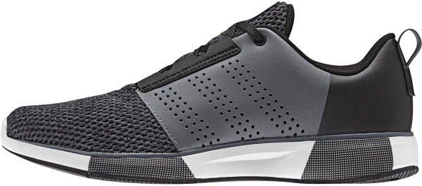 Běžecké boty adidas madoru 2 m