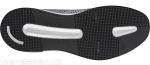 Běžecké boty adidas madoru 2 m – 2