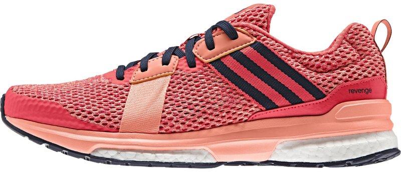 Běžecké boty adidas revenge w