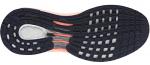 Běžecké boty adidas revenge w – 2