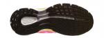 Běžecké boty adidas supernova sequence boost 8 w – 2