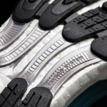 Běžecká obuv adidas Supernova GLide 8 – 2