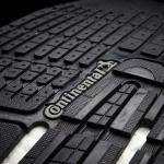 Běžecká obuv adidas Supernova GLide 8 – 3