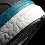 Běžecká obuv adidas Supernova GLide 8 – 4