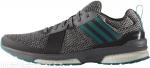 Běžecké boty adidas revenge m