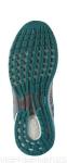 Běžecké boty adidas revenge m – 2