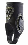 Chrániče G-Form Pro Ankle Guards
