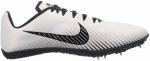 Tretry Nike ZOOM RIVAL M 9