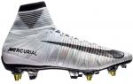 Kopačky Nike MERCURIAL SPFLY V CR7 SGPRO AC