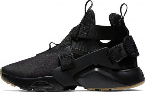 Shoes Nike W AIR HUARACHE CITY