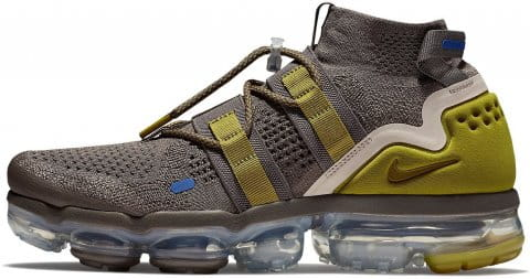 Running shoes Nike AIR VAPORMAX FK UTILITY - Top4Football.com