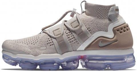 Running shoes Nike AIR VAPORMAX FK UTILITY - Top4Running.com