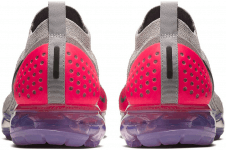Bežecké topánky Nike AIR VAPORMAX FK MOC 2