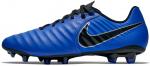 Kopačky Nike LEGEND 7 ACADEMY FG