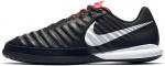 Sálovky Nike LUNAR LEGENDX 7 PRO IC