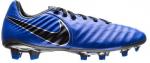 Kopačky Nike JR LEGEND 7 ELITE FG