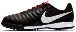 Kopačky Nike JR LEGENDX 7 ACADEMY TF